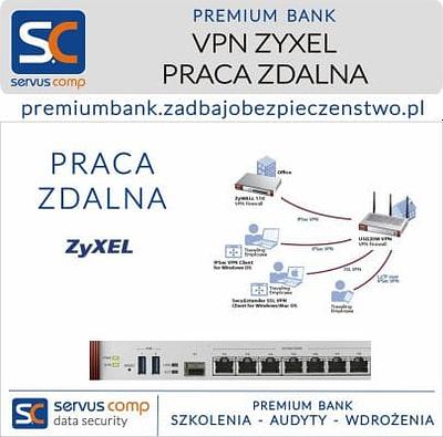 PCD-VPN-ZYXEL-PRACA