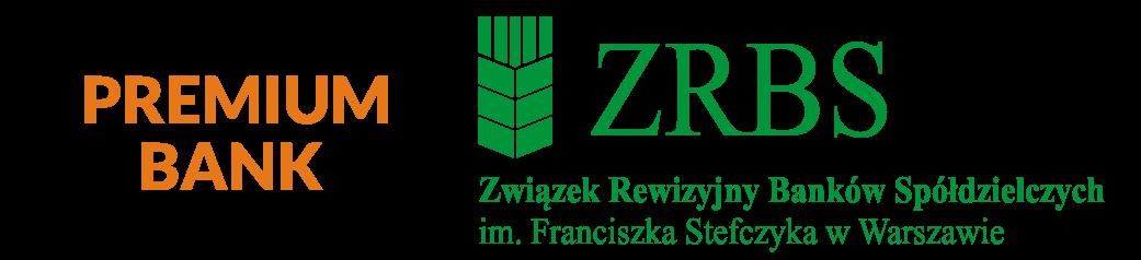 Premium Bank ZRBS