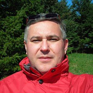 Wojciech Iwanow