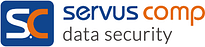 Servus Comp Data Security