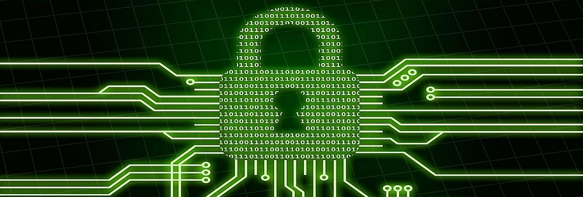 bezpieczeństwo danych it